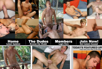 The best porn site for gay