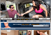 The Best Porn Site for Peter North Fans