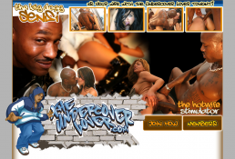 The Under Cover Lover The Best Paid Porn Site