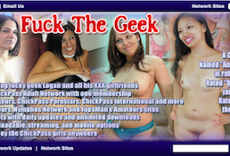 Top adult premium website featuring awesome amateur videos