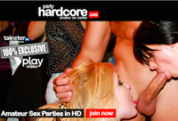 One of the most popular xxx pay website starring astonishing party porn videos