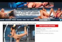 Top porn premium site amazing porn stuff
