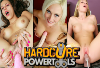 Great xxx website to acces awesome sex toys videos