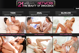 Great xxx website with top notch porn videos