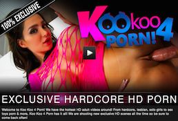 One of the most popular porn site if you're into amazing hardcore porn videos