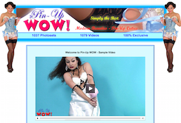 Definitely the most awesome membership porn website to have fun with top notch porn videos