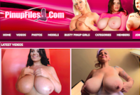 Surely the most worthy membership xxx website to have fun with awesome porn material