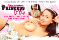 the greatest paid adult website if you want stunning porn content
