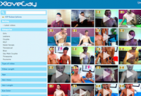 Most popular porn cams website to have fun with uninhibited guys live actions
