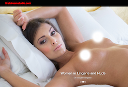 the most interesting paid adult site if you want class-A porn material