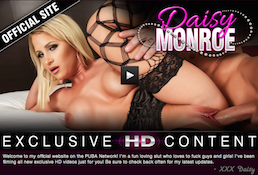 the finest pay porn website to enjoy some top notch adult videos