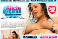 Surely the best premium adult website if you like awesome solo scenes