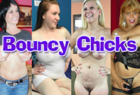 the nicest premium xxx site to enjoy some class-A BBW material