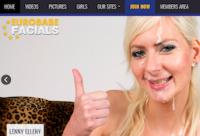the most worthy premium xxx website to get hot porn videos