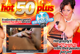 the most exciting paid xxx website to get awesome adult stuff