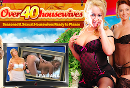 the most exciting pay porn site to watch awesome porn material