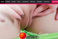 This one is the most worthy membership porn site if you're up for hot porn flicks