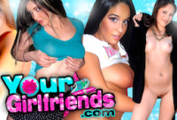 This one is the most worthy membership xxx website to enjoy hot hd porn videos