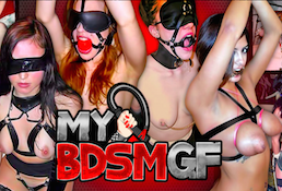 the best premium adult website if you like top notch BDSM porn movies