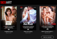 Surely the top paid xxx site to have fun with great porn flicks