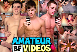 Most popular paid site to get some amazing gay porn videos