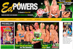 the most interesting pay adult website to enjoy some awesome xxx scenes