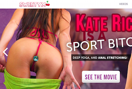 Surely the most worthy membership xxx website if you want awesome porn material