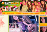 Definitely the most awesome premium adult site providing hot asian stuff