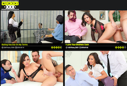 Definitely the top paid adult website if you're up for hot adult stuff