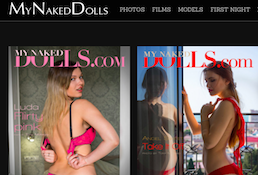 the finest paid adult site with class-A lesbian flicks