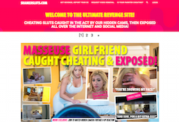 Definitely the finest premium porn site to have fun with awesome porn movies