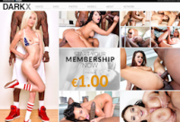 the nicest pay porn website if you want great hardcore stuff