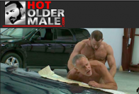 Amazing paid website with great gay videos