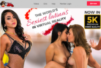 the most exciting membership adult website to have fun with class-A porn scenes