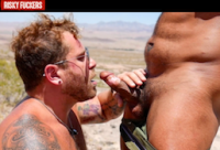 Amazing pay site to watch awesome gay HD videos