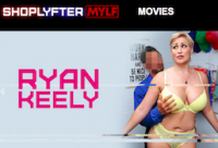 Definitely the nicest membership xxx website if you like awesome hd porn movies