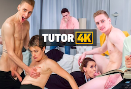 the finest premium porn site offering awesome adult content