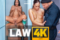 Definitely the most worthy pay adult website if you're up for great adult flicks
