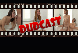 the most awesome premium porn site to access stunning adult flicks