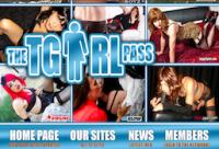 Definitely the greatest pay porn website providing top notch porn videos