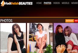 the most interesting premium porn website to enjoy stunning porn stuff