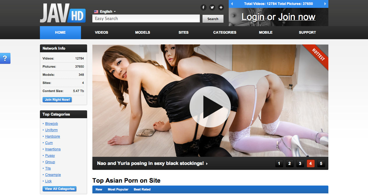 Living Asian networking site You feel