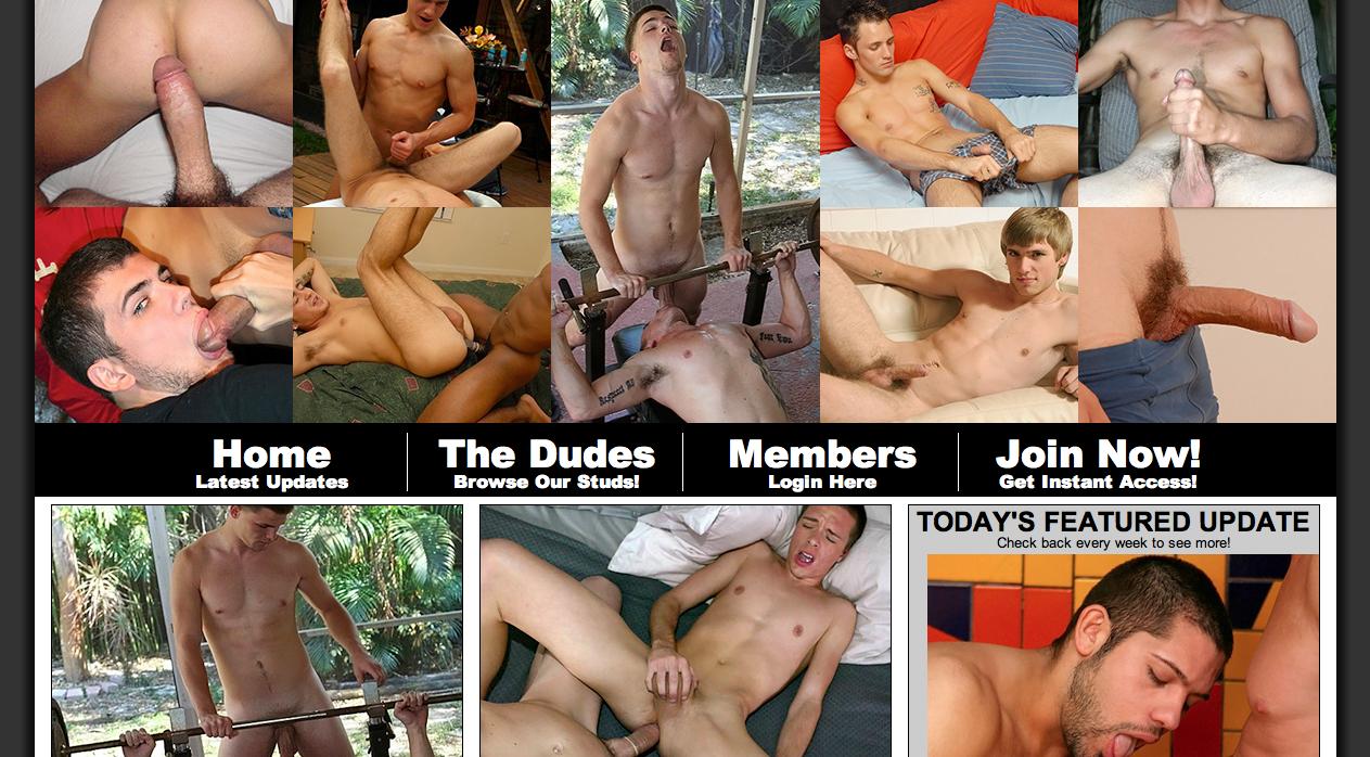 50 fabulous friendly gay live place