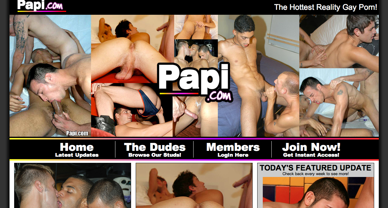 get paid through paypal webcam model gay