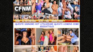 Cfnm Secret on Best Paid Porn SIte