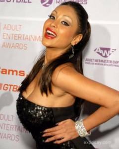 Priya Rai PornStar