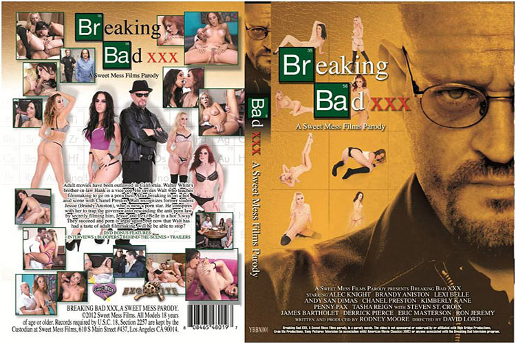 Top 10 Porn Movies - Breaking Bed xxx