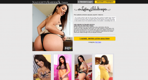 latinadultery porn review