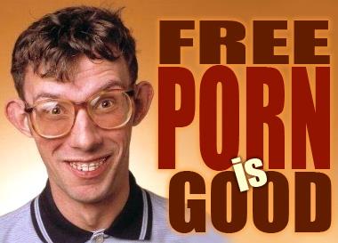 free porn sites.net The Porn Dude - Top Porn Sites List!.