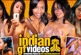 This one is the most worthy premium porn website to get some fine xxx content